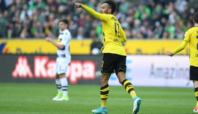 Paper Talk: #Inter issue ultimatum to #Conte, #ACMilan meet intermediary of #Aubameyang   http:// bit.ly/2q6c9Vl  &nbsp;  <br>http://pic.twitter.com/M9apbJNnLg
