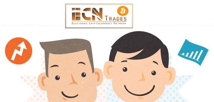 a kereskedők elkötelezettsége bitcoin jelentése