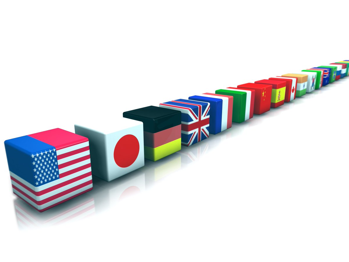 Give this a read  Le Centre d'Etude de Langues #formation #langues #elearning   http:// crwd.fr/2qwkEfP  &nbsp;  <br>http://pic.twitter.com/RWWLF4GlZi