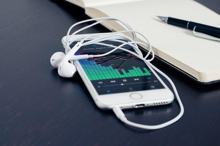 красивые песни слушать и бесплатно