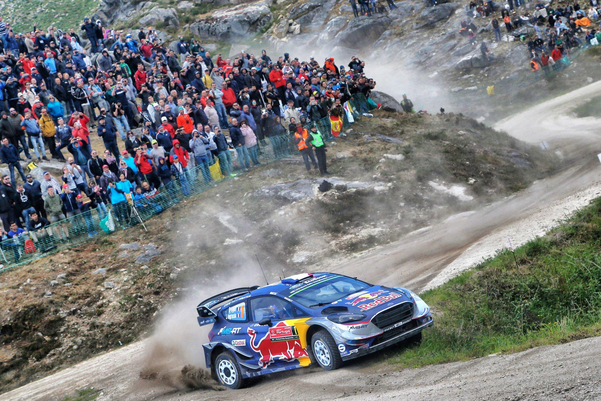 Rally de Portugal 2017 - Página 4 DAR6-xWXcAAr-hH