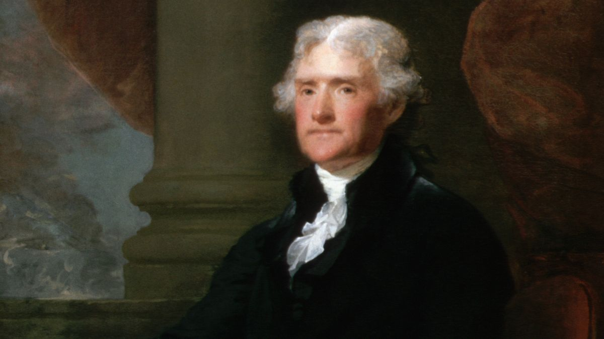 president jefferson da follow - 1200×675