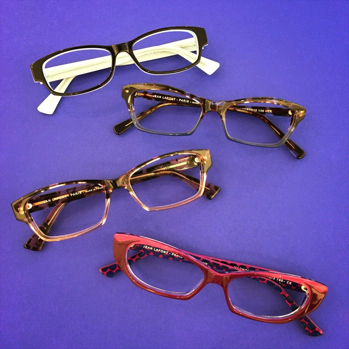 Jean lafont eyeglasses frames - 0 Replies 2 Retweets 3 Likes