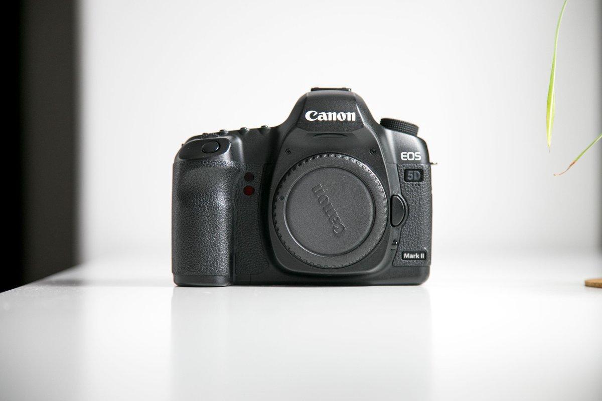 Сони фотоаппараты в хабаровске вот накануне