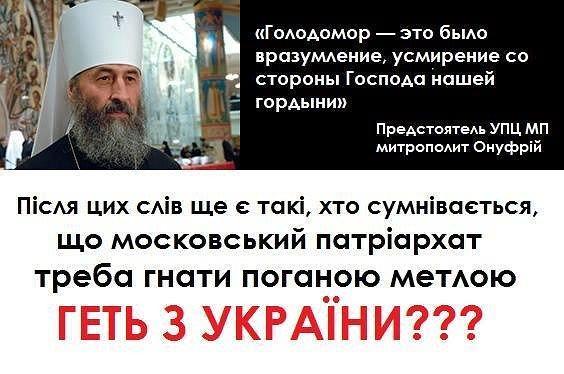 Если посмотреть на экономику России, ее трудно назвать сверхдержавой, - Могерини - Цензор.НЕТ 6233
