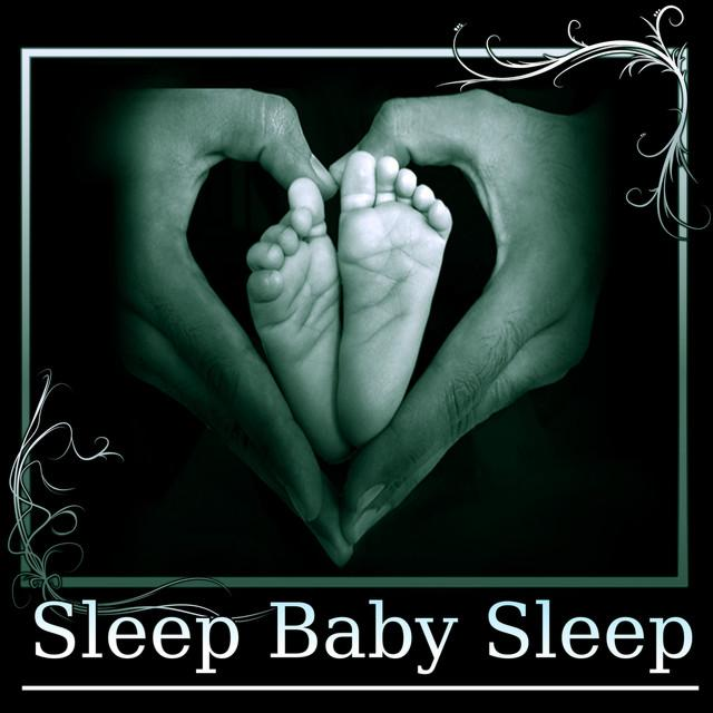 #SweetDreams to all babies! Music #lullabies for you on #Spotify  https:// open.spotify.com/album/3TqVdU79 1gBw4c13xvGU8o &nbsp; … <br>http://pic.twitter.com/5Og7k7zteB