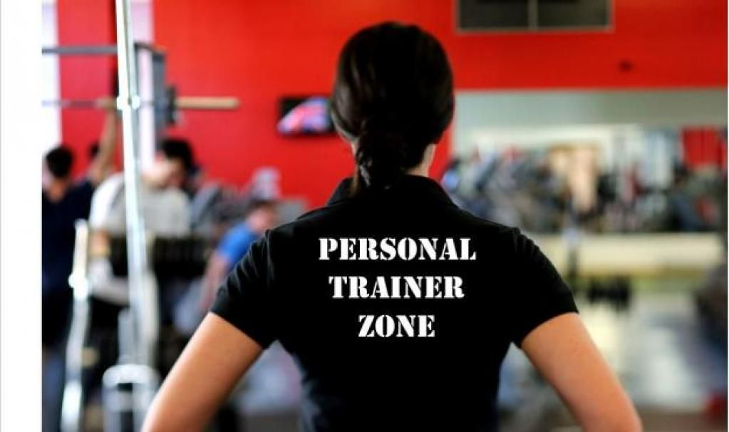Personal #Trainer Zone: Q&amp;A with Nathaniel Brown via @LinkedFitness_  #fitness  http:// buff.ly/2pUWtJf  &nbsp;  <br>http://pic.twitter.com/EwOmaAL2r9