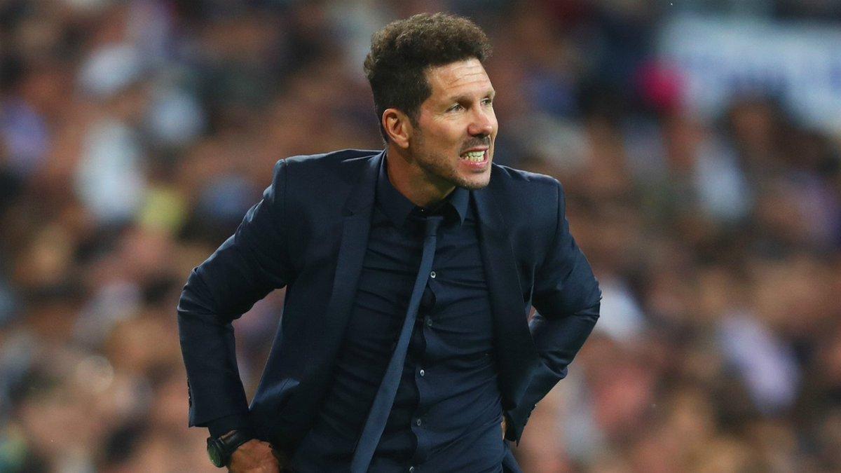 @Simeone in contract talks w/ @Atleti next week. Will he stay? @LaLiga @LaLigaEN #Atletico @atletienglish   http://www. footballcoin.io  &nbsp;   <br>http://pic.twitter.com/5Fkc2aFuwc
