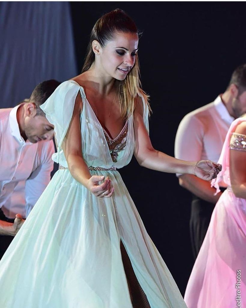 Live...Love...Dance... #danse #passion #expression #liberation #robestandard #duostyle #dpendanse #show #Charlevi…  http:// ift.tt/2q3Mm0s  &nbsp;  <br>http://pic.twitter.com/7BmTOn0rls