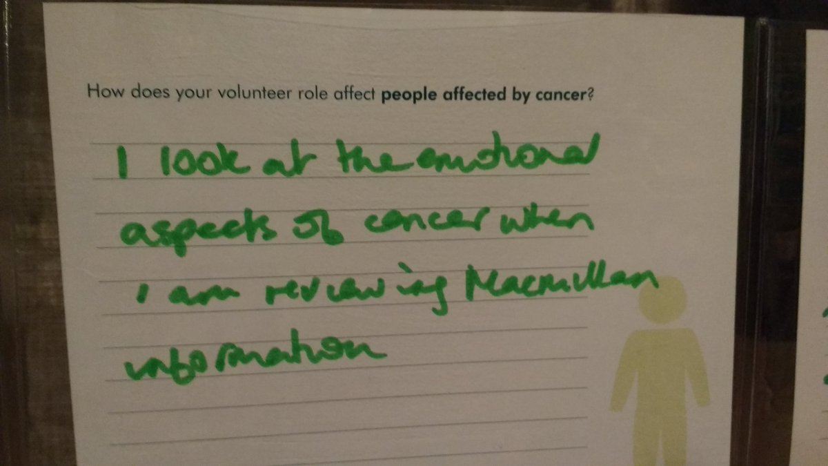 #MacVolConf my connection to Macmillan. #MacVolConf <br>http://pic.twitter.com/RwukZ7s1Q7