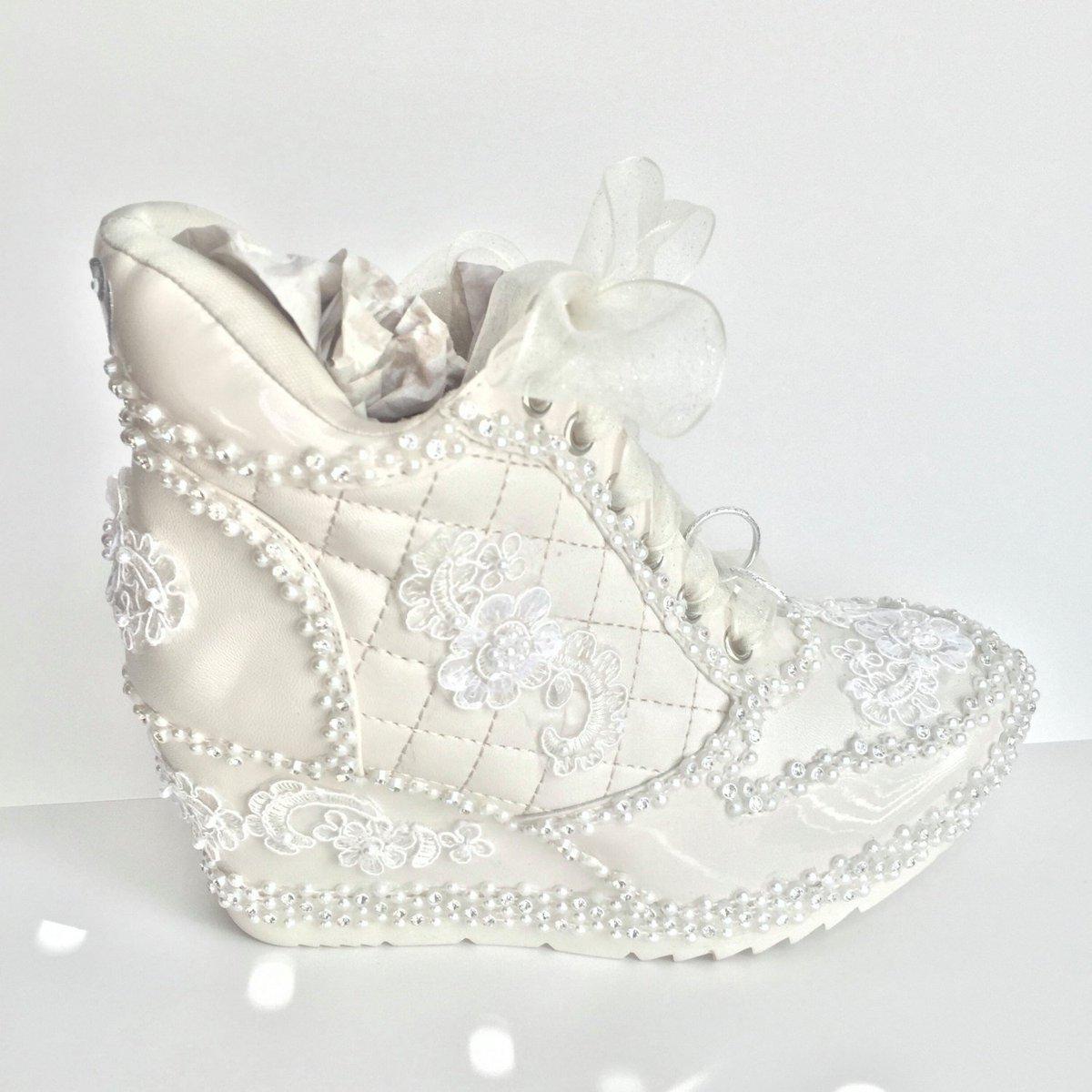 055f07385570 Wedding Shoe Heaven ( shoe wedding)