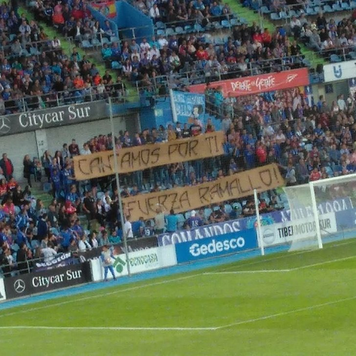 #GetafeElche Latest News Trends Updates Images - UltrasGetafe