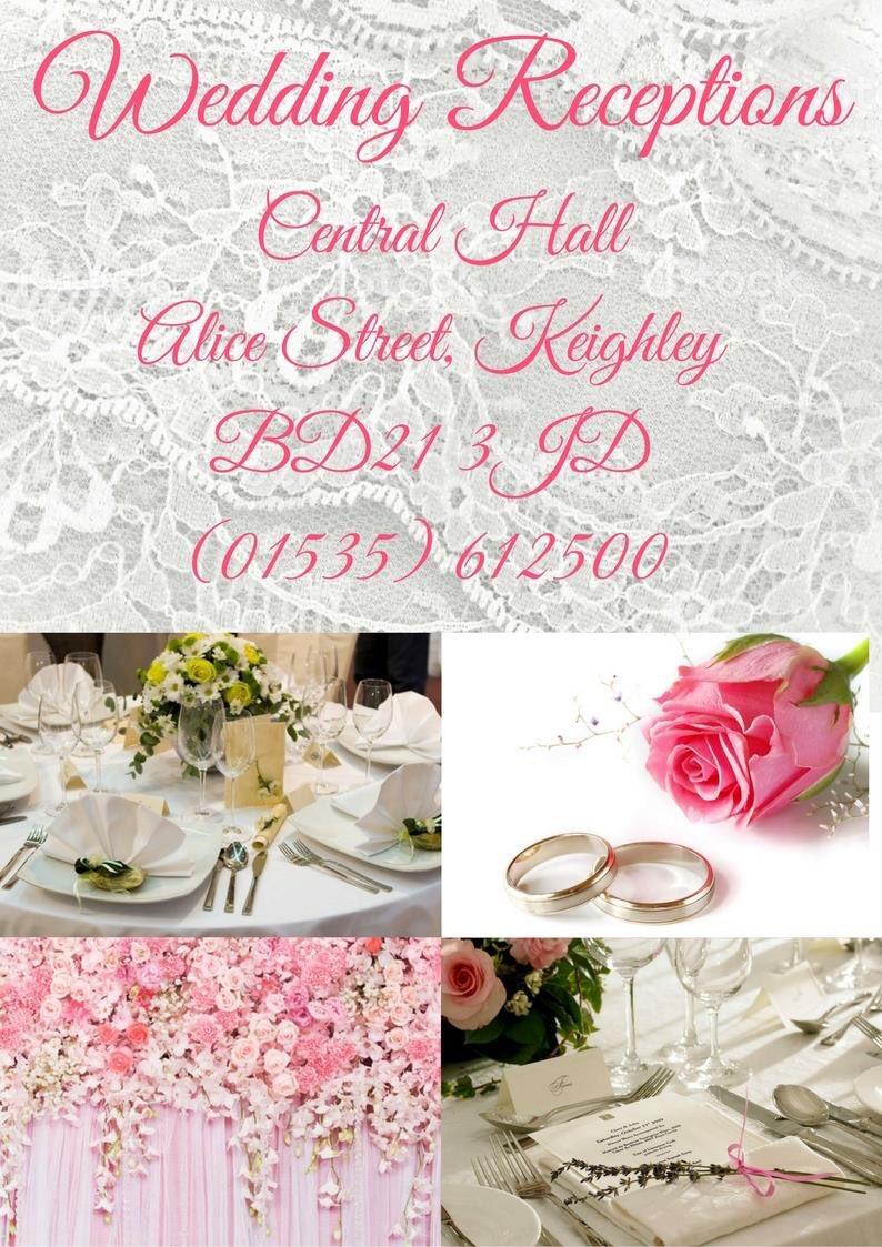 Wedding Venue Keighley Pictwitter Xac8Cff7cm