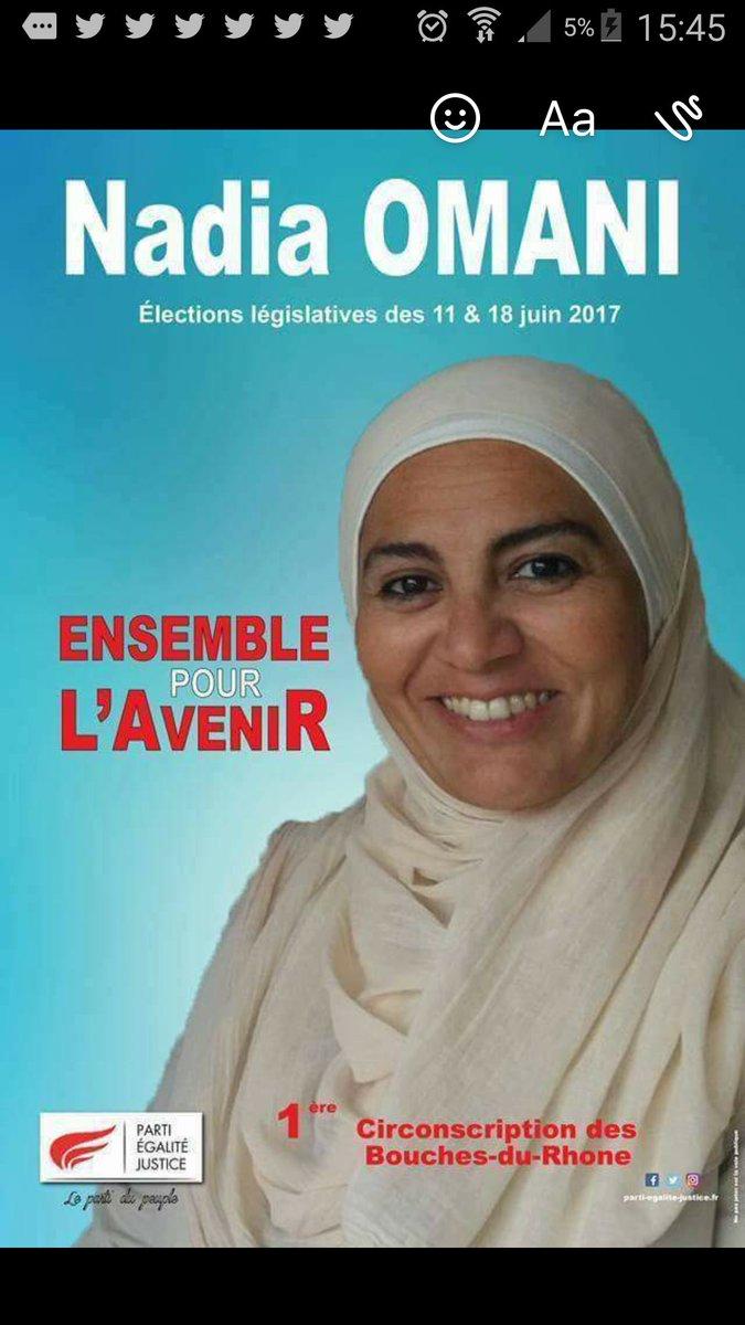 #legislatives2017 #MLP_officiel #valeurs #HuffPost #BFMPolitique #Quotidien Et la laïcité ?? #Mediapart @OuestFrance @tendanceouest #onpcpic.twitter.com/uFIXvofWDM