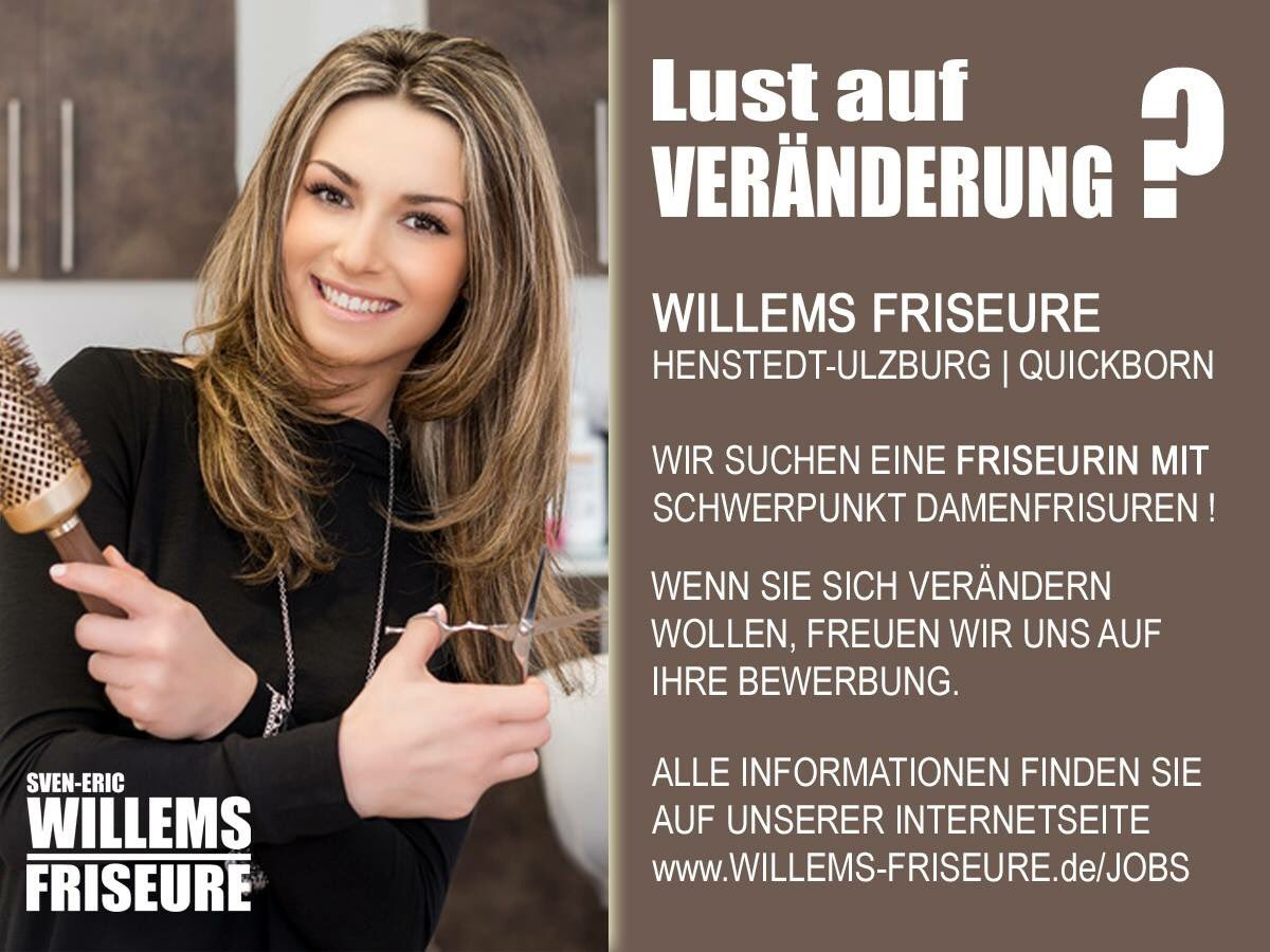 Willems Friseure Willemsfriseure Twitter
