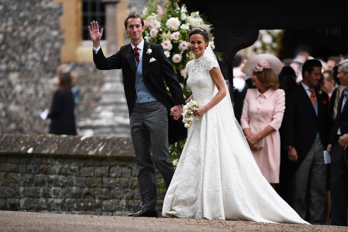 England Prince William Prince Harry Royal Wedding England Sister