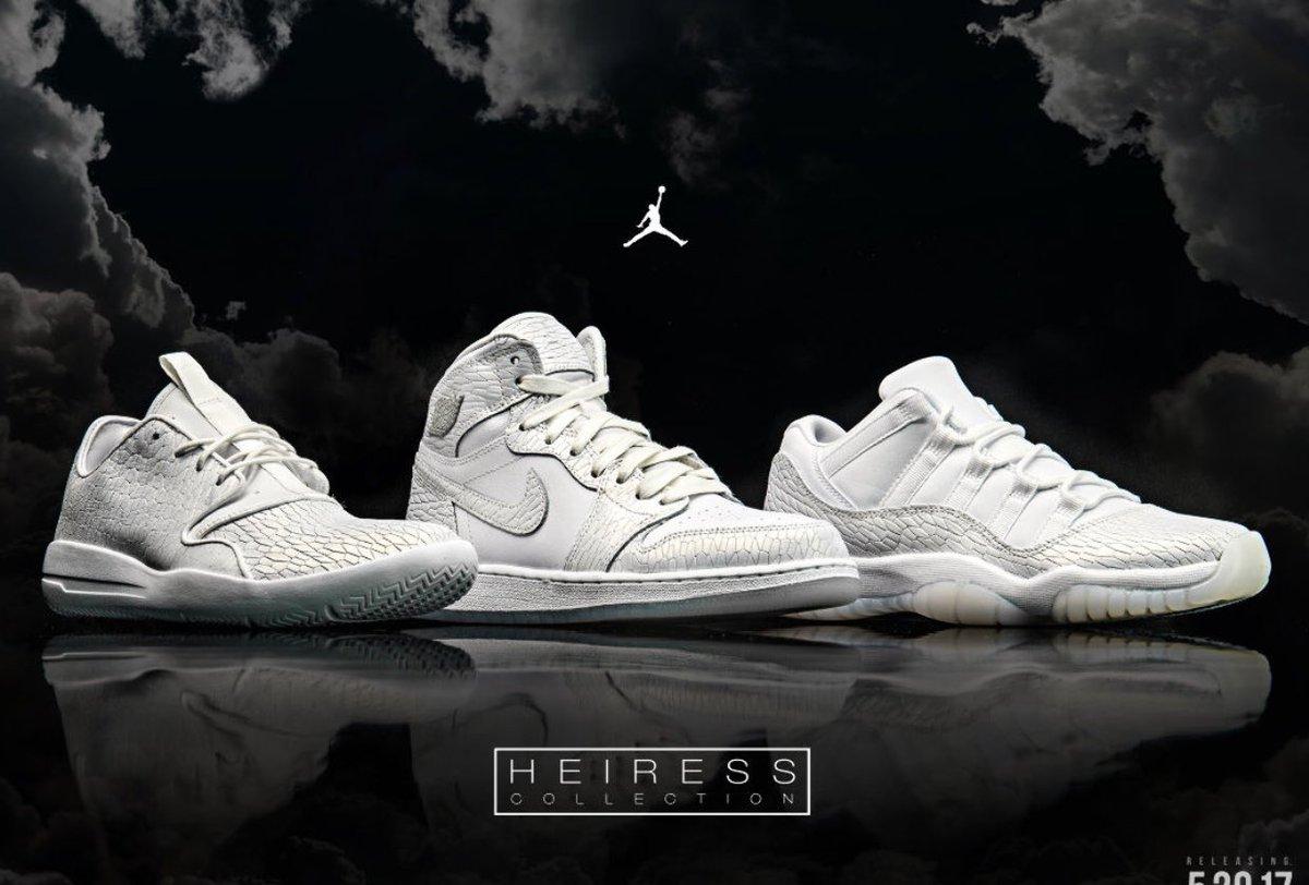 9dcdeef6f49 ShoePalace.com on Twitter