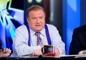 #BobBeckel fired from @FoxNews after alleged racist remark to a black IT worker.<br>http://pic.twitter.com/ZFamVvrYii