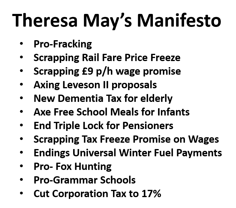@Staircase2 @LabourEoin CONservative manifesto is sooo wrong on many levels .... https://t.co/tREJ7LGh2X