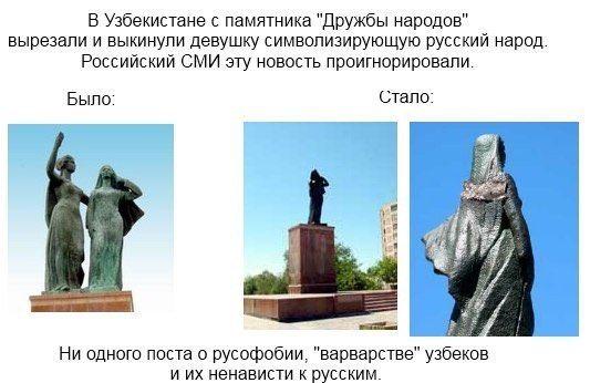 Московский диджей, неоднократно посещавший оккупированный Крым, выступил в Запорожье - Цензор.НЕТ 2480