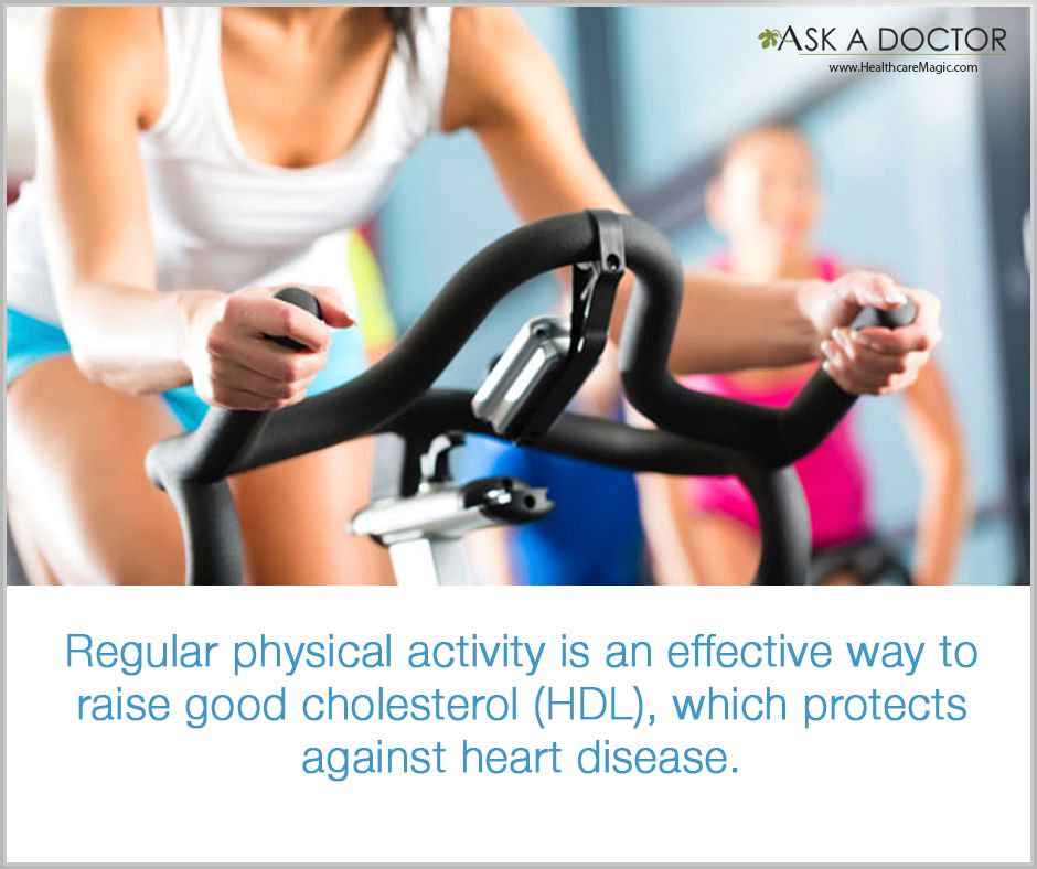 Regular #PhysicalExercise #AskADoctor #DailyHealthTips  https://t.co/arYfxTTzPH