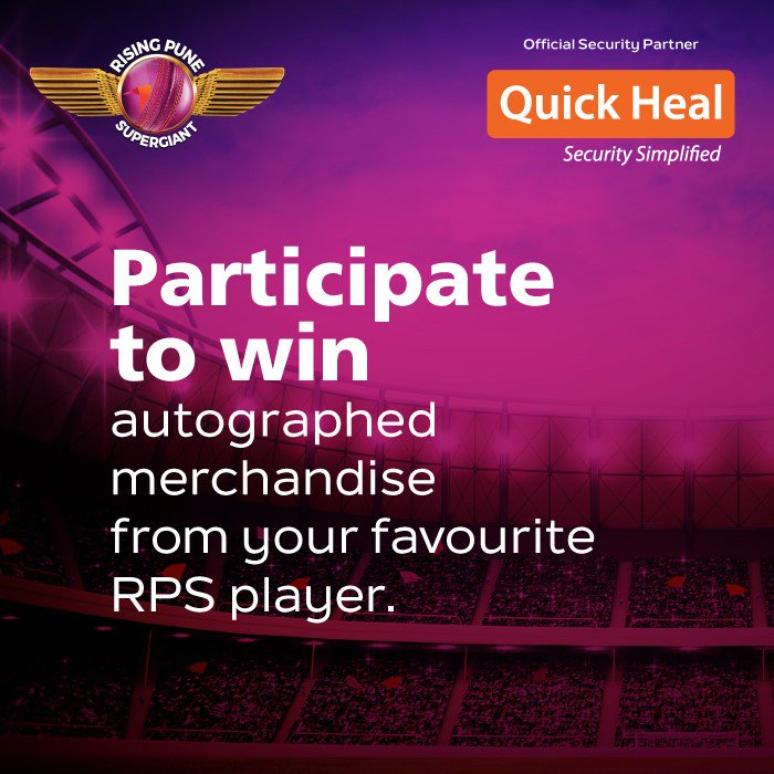 Who is the most expensive overseas player in #IPL history? #QuickHealTrivia https://t.co/qZXNXaeBqW