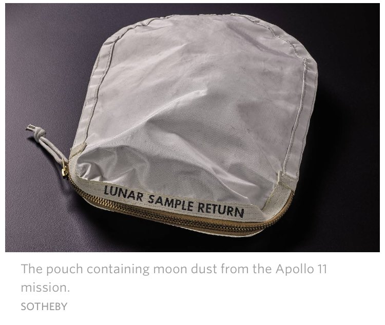 Crazy story, but also, how cool is this bag? https://t.co/XY3q9N2eB0 https://t.co/kgV5mIg8Vr