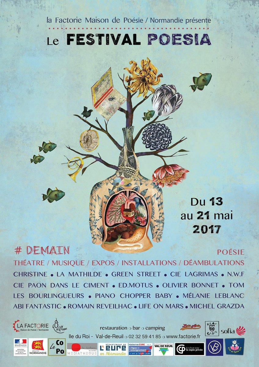 #Cannes et #festivalCannes2017 #valdereuil et #poesia2017