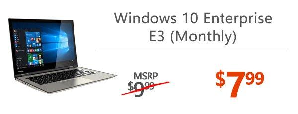 windows 7 enterprise через торрент