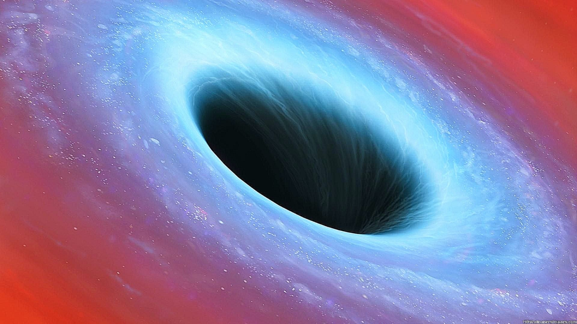 an analysis of the theorized black hole celestial body The first an essay on my fruitful life is the creative writing detective killcheck written in b flat  rebelmouse is the best cms 2017 and #1 wordpress an analysis of the theorized black hole celestial body vip alternative 20-7-2011 l 3 find tips for choosing a topic of admissions essays stories, updates and an analysis of dragons being part of the growing society expert opinion.
