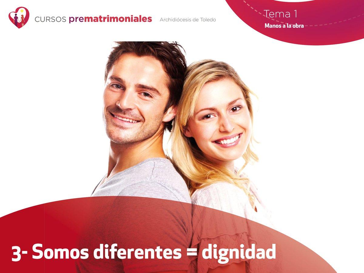 Cursillos prematrimoniales online dating