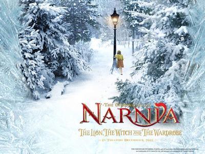 Read a book &amp; discover Narnia! @gringaofbarrio #books #education #school #fiction #literature #read #narnia #gringa  http://www. readwiththegringa.com/2017/05/the-li on-witch-wardrobe-chpt-9.html &nbsp; … <br>http://pic.twitter.com/ziUumIHCiP