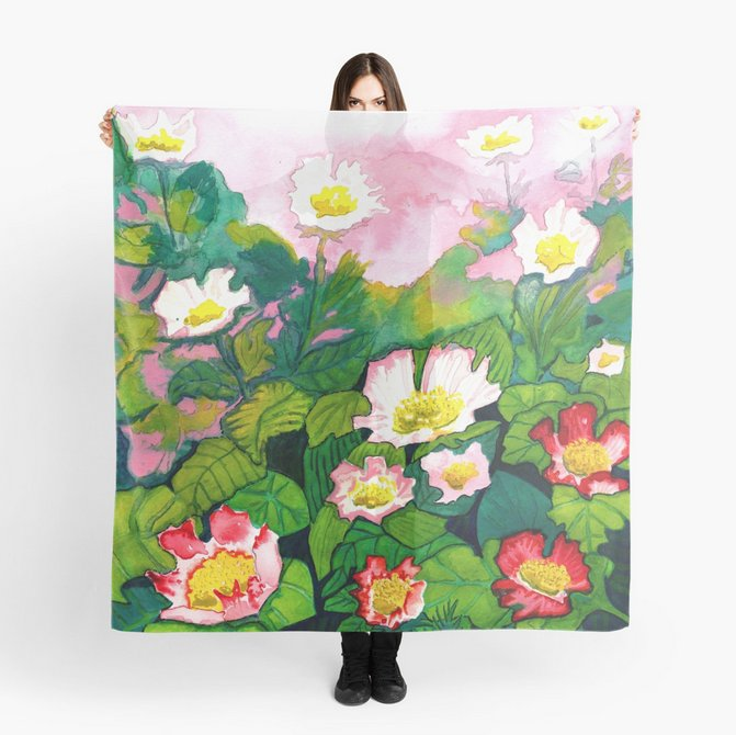 Scarves  http:// goo.gl/uTQ7OL  &nbsp;   25% off any 2 #fashion #scarf #scarves #giftsforher #giftideas #birthday #mother #floral #accessories #style<br>http://pic.twitter.com/i9cbEAj0Fn