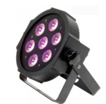 7x8W #LED #Flat #Par #Light Power supply:AC110-240V/50~60Hz Power consumption: 60W LED angle: 30(±5) degree!!!  http:// sunvuv.com/product-detail /7x8w-led-flat-par-light/ &nbsp; … <br>http://pic.twitter.com/Nfr8BPUnfY