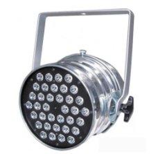 #LED #Tube-shaped #Par #Light Power supply:AC110-240V/50~60Hz Power consumption: 120W!!! see more at- http:// sunvuv.com/product-detail /led-tube-shaped-par-light/ &nbsp; … <br>http://pic.twitter.com/UCNQWmc6mi