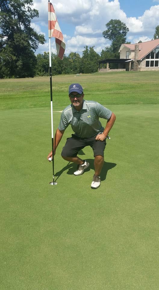 #Golf897 Latest News Trends Updates Images - james4fuller1