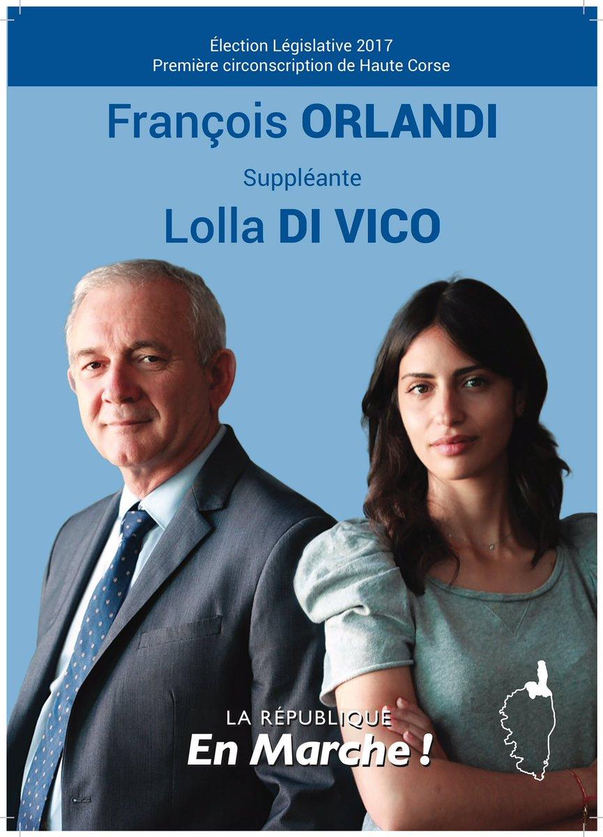 #legislatives2017 Candidat #Circo2B01 #laRepubliqueEnMarche #LREM   https:// m.facebook.com/Fran%C3%A7ois- Orlandi-331881490561271/ &nbsp; … <br>http://pic.twitter.com/nc66tL6gPU
