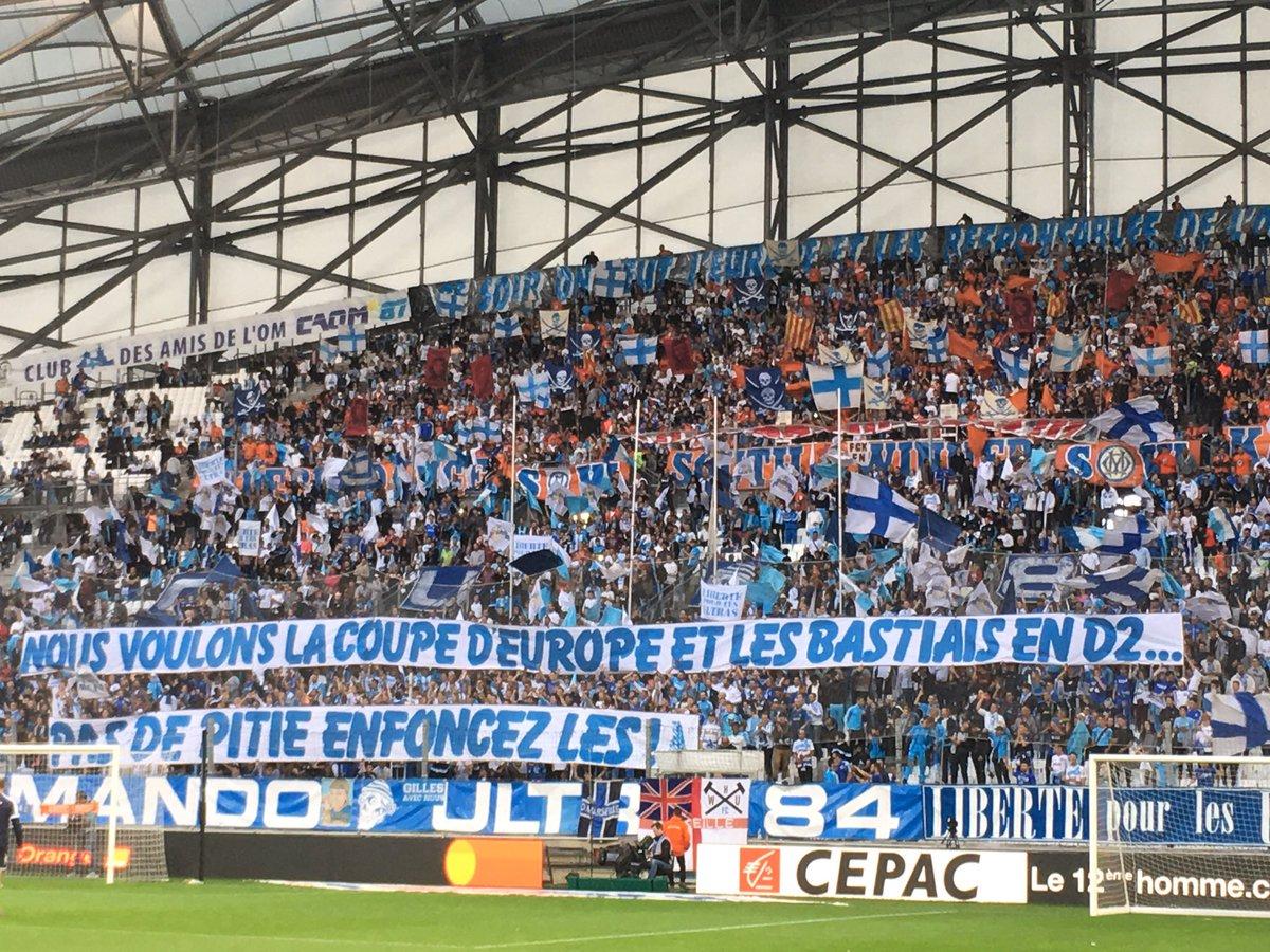 Pelé - [OM - Bastia] Garder cette 5ème place {1-0} DASjy9CXYAACB-e