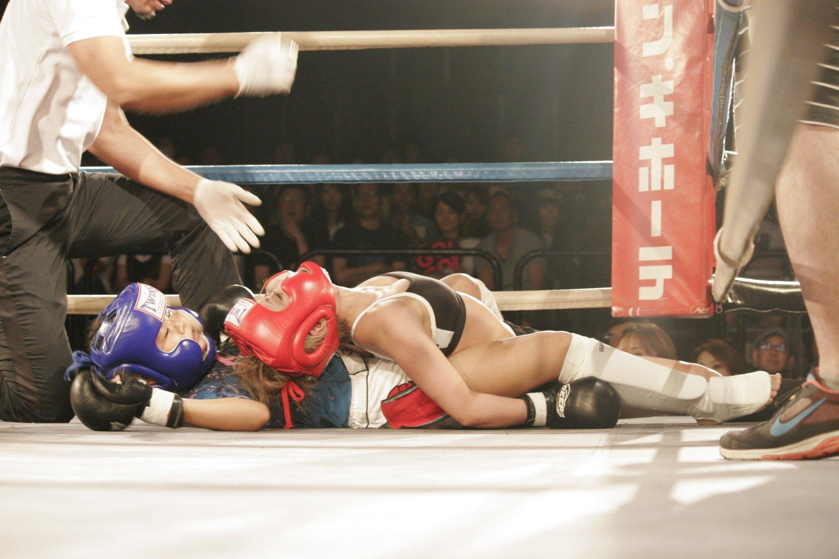 japan-female-boxing-movie