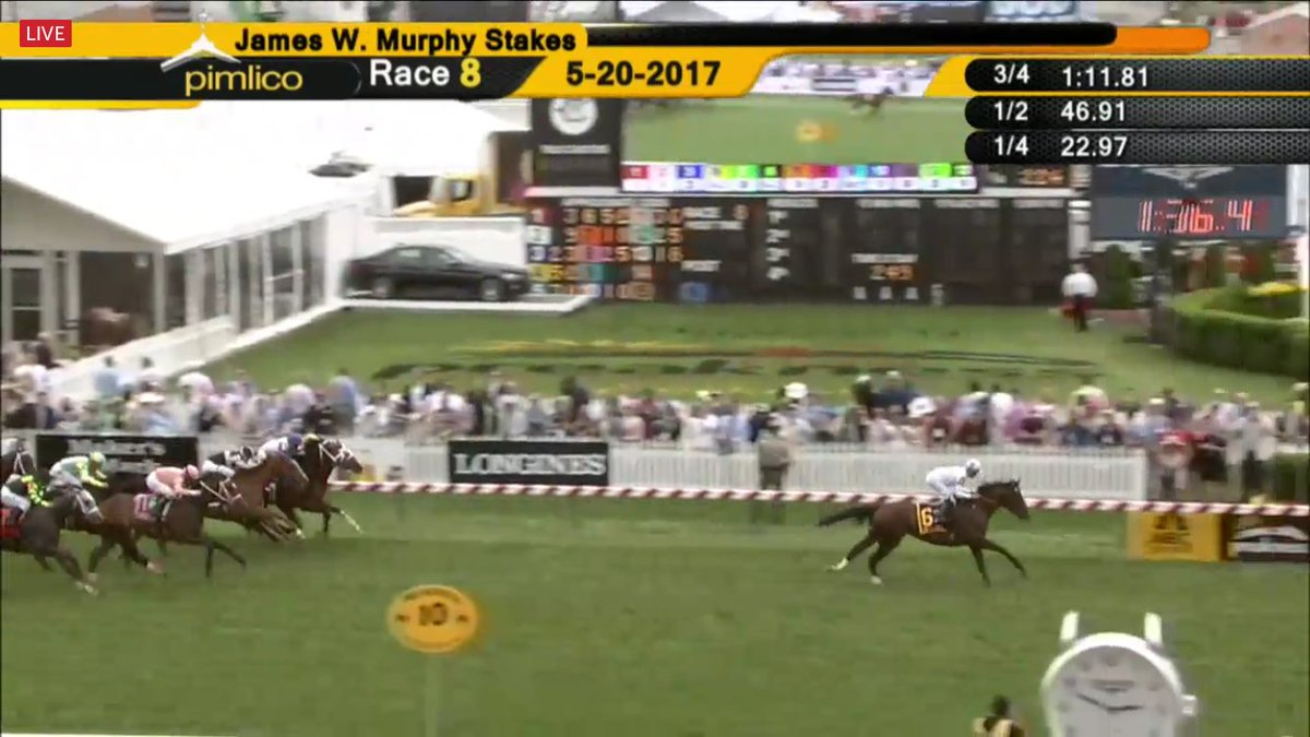 That #Yoshida looks an absolute star in the making #Japan #SundaySilence #HeartsCry WOW!<br>http://pic.twitter.com/tw3xgNKENn