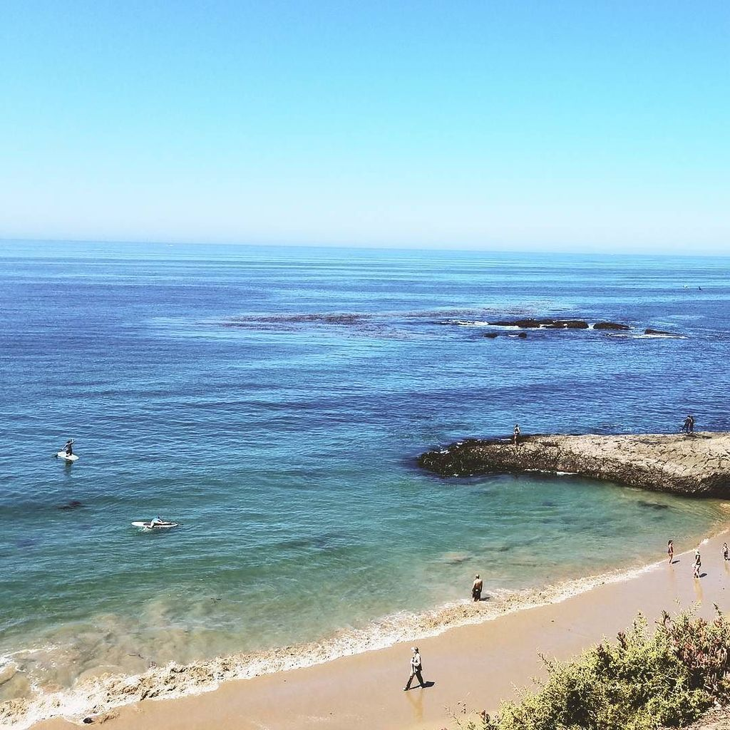 Who wants to go #diving the #visibility is 30+ today in lake #laguna . #lagunabeachcommunity #welcometolagunabeach #lifeinlagunabeach<br>http://pic.twitter.com/fJUjxb4oyH