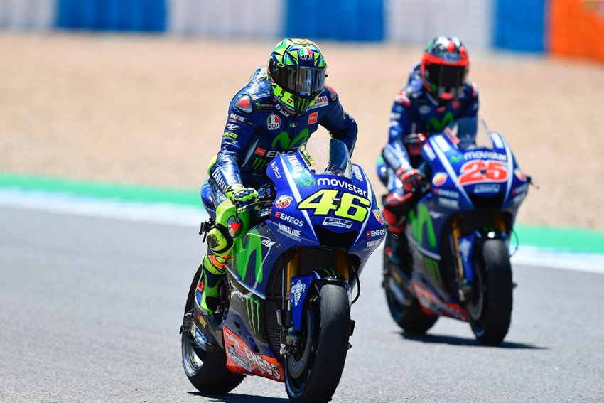 DIRETTA MotoGP Francia 2017 Streaming gratis: dove guardare PARTENZA GARA Video Le Mans Live