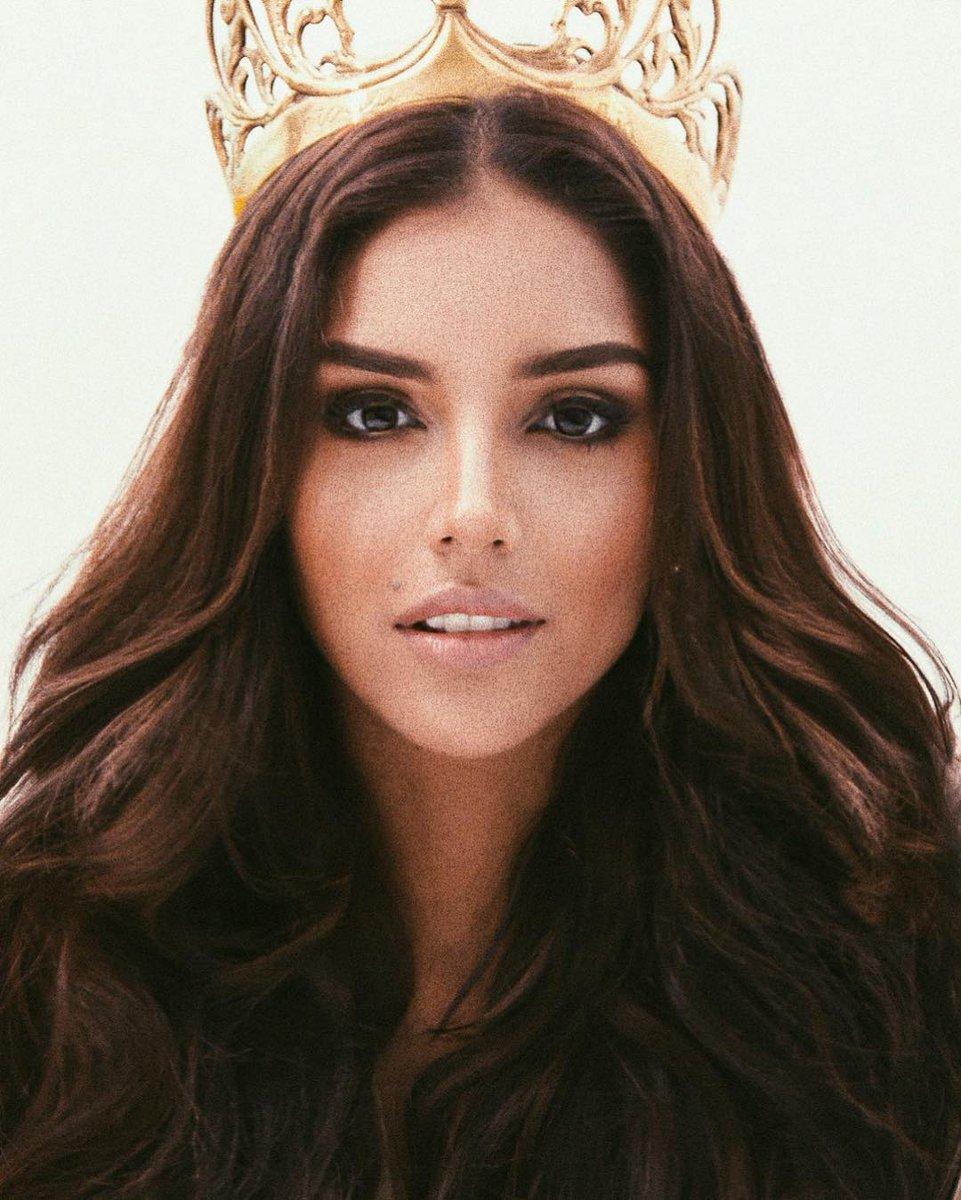 """Laura Gonzalez Miss Colombia 2017 >> Señorita Colombia on Twitter: """"Laura González Ospina, Señorita Colombia® 2017.…"""