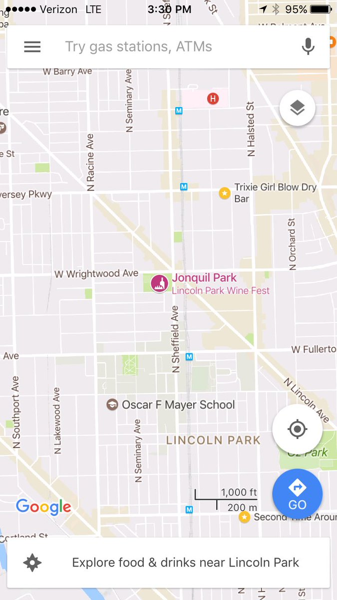 Any of you #localseo or #seo people seen this in google maps? I didn&#39;t rsvp for this event nor is it in my email. Interesting new feature<br>http://pic.twitter.com/biHHRGDvzQ