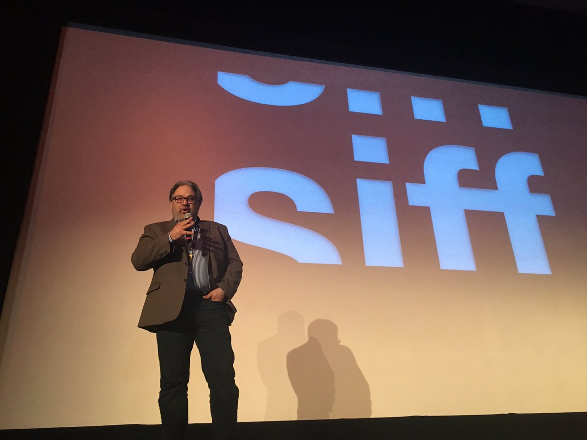 siff on twitter marx brothers expert robert bader details the