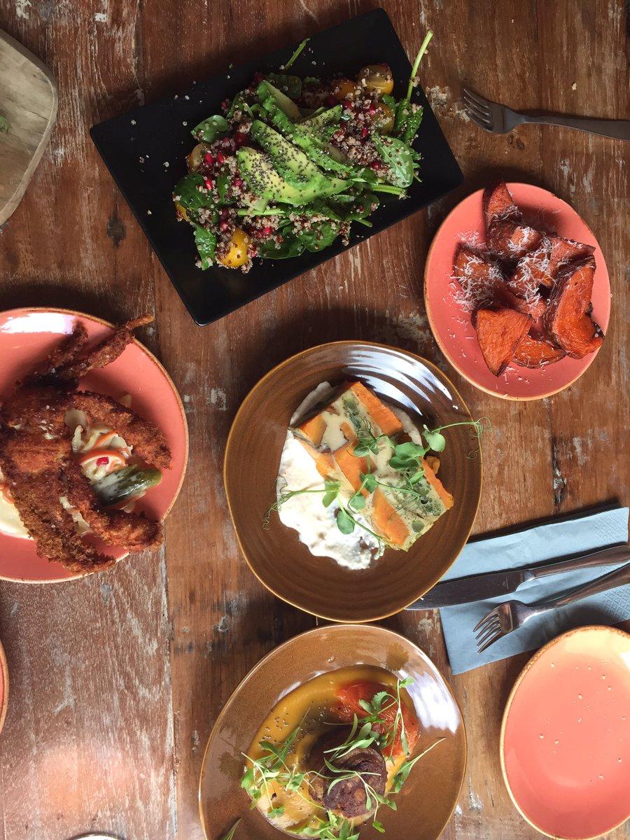 Amazing food &amp; atmosphere at #Chicha #Liverpool #PeruvianStreetFood love #BoldStreet<br>http://pic.twitter.com/ywNXxWMrj0