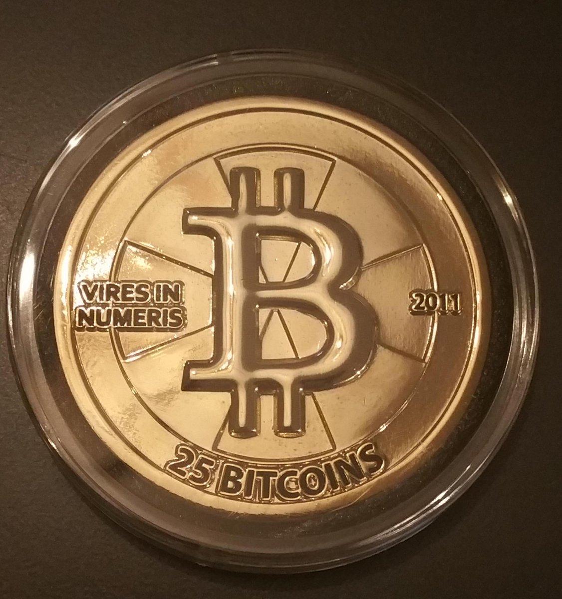 25 bitcoins how to mine bitcoins 2021