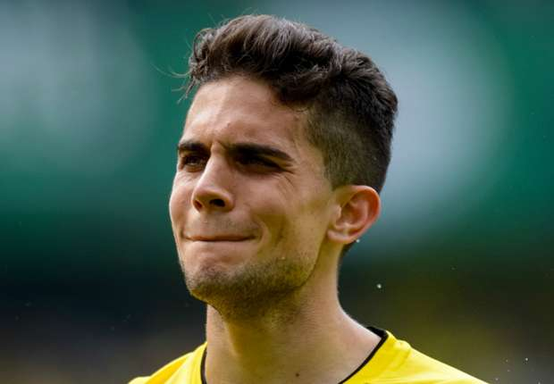 #Bartra #ThomasTuchel #Main &#39;One of the best moments of my career&#39; - Bartra makes return after Dortmund bus attack  http:// dlvr.it/PBtdxY  &nbsp;  <br>http://pic.twitter.com/hp6AZDHwve