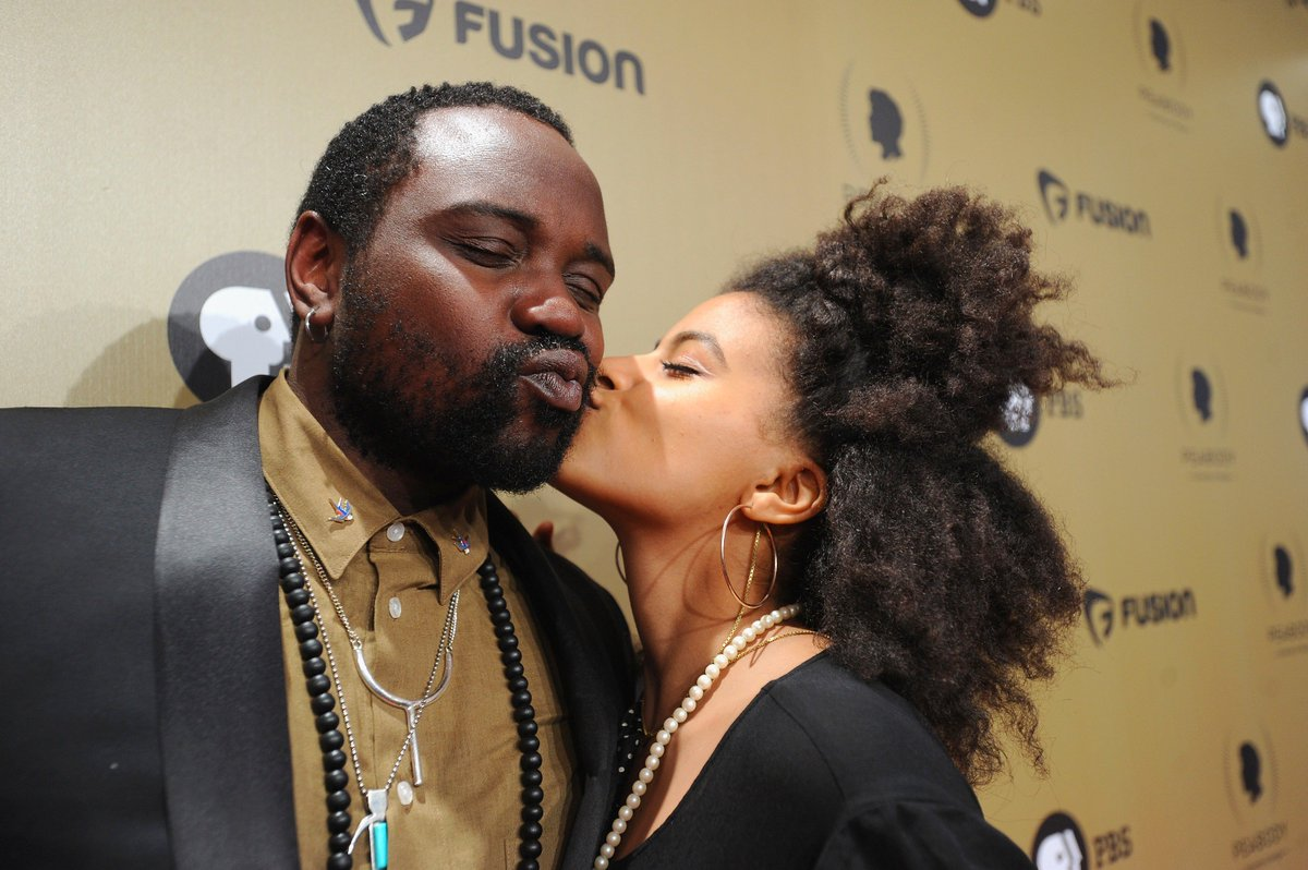 Brian Tyree Henry nomination