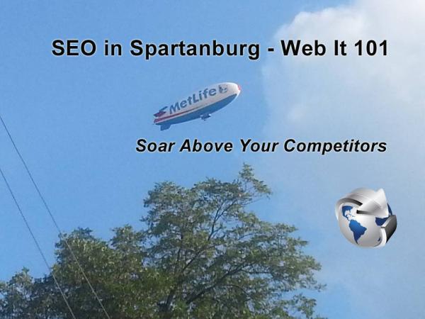 Responsive Websites and SEO in Spartanburg · Web It 101  http:// webit101.com/w/YuP8L  &nbsp;   #Websites#SEO #LocalSEO #GoogleBestPractices #Spartanburg<br>http://pic.twitter.com/A0vdLwa2h3
